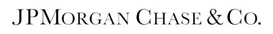 jpm-logo-black-small