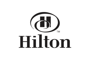 kisspng-hilton-hotels-resorts-hilton-worldwide-accommoda-gucci-logo-5ad1cff5bf1367.0832004615236997017827