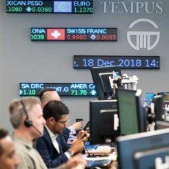 Tempus-1821-2