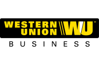 wu_business_logo_positive_for_web_0