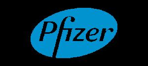 pfizer_1c_pos